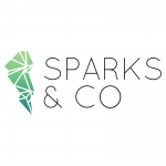 SparksandCo