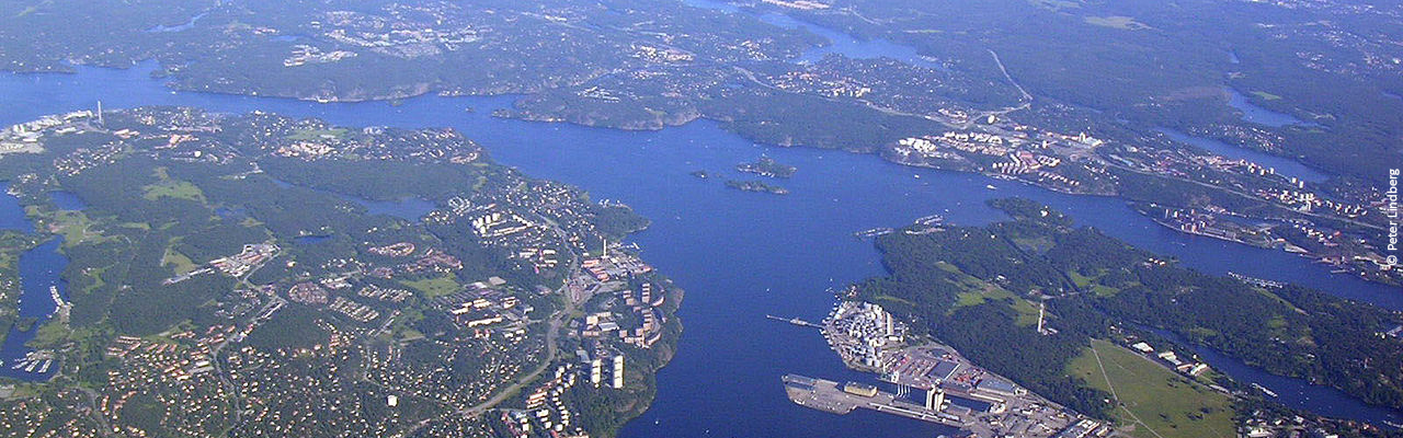 Outskirts_of_Stockholm_1280x400
