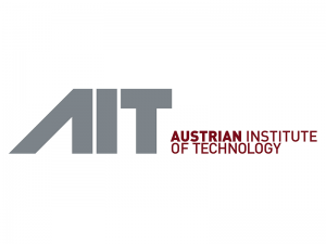 austrian-institute-of-technology