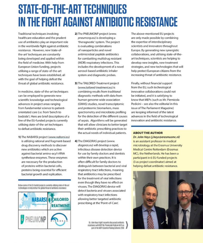 state-of-the-art-techniques-in-the-fight-against-antibiotic-resistance