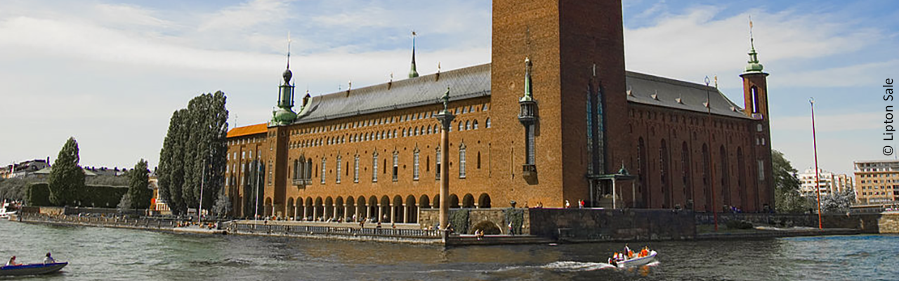 Town_hall_Stockholm_1280x400